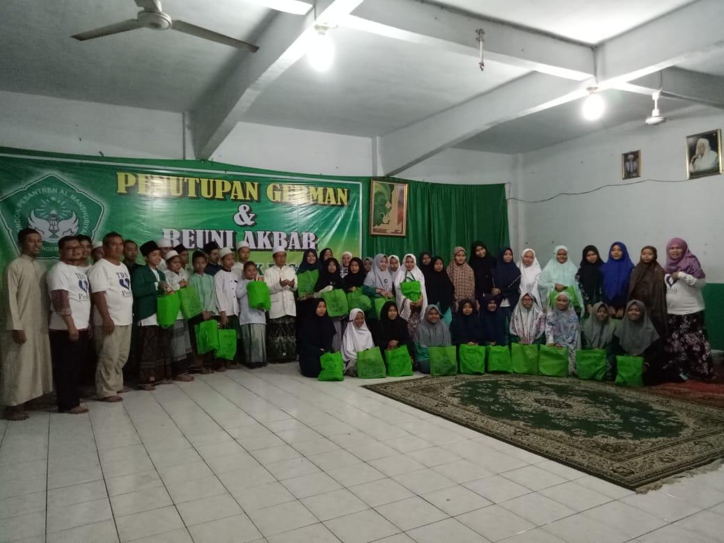 http://www.bantenhariini.id/wp-content/uploads/2018/06/Santri-Al-Manshuriyah-Dibekali-Ilmu-Bisnis-Foto-Bantenhariini_Aep.BHI_.jpeg