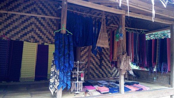 Dinas Pariwisata Targetkan Pariwisata Jadi Lokomotif Ekonomi_foto bantenhariini.bhi